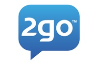 African mobile social network 2go.
