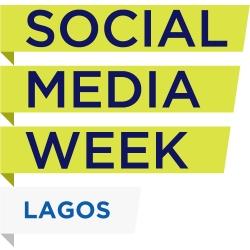 Social Media Week Lagos 2015