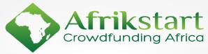 Afrikstart