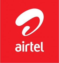Airtel Unveils Internet Bundles for Android Devices