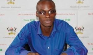 Abdu Ssekalala Uganda's 23 year old apps