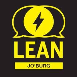 Lean Startup Machine coming to Johannesburg