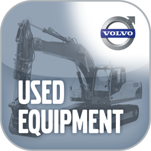 olvo Construction Equipment this week launched an app designed to give customers instant and easy access to the entire stock of Volvo Used Equipment via their Apple smartphone or tablet.