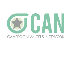 Cameroon Angels Network is organizing a pitch competition