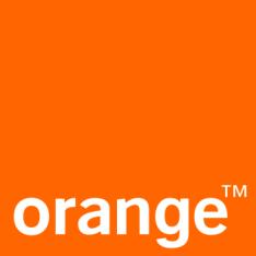 Orange dan Ecobank akan memungkinkan pan layanan baru Afrika antara pengguna yang memiliki akun dengan kedua perusahaan uang antara