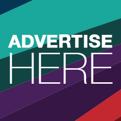 Advertise here and reach a global audience of African Tech decision makers, innovators and readers. www.appsafrica.com/advertise