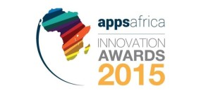 Appsafrica.com delivers the latest news on mobile, tech, innovation and start-ups focused on Africa. We understand that entrepreneurs regardless of where they are located in the world are driving innovation in Africa. The Appsafrica Awards celebrate innovation and entrepreneurship making an impact in Africa.