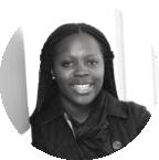Evangeline Wiles Kaymu Nigeria