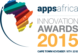 The Appsafrica.com Innovation Awards 2015 celebrate the enormous growth in mobile, technology and entrepreneurship in Africa.