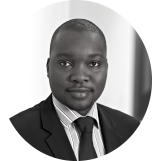 Paul Soko Appsafrica.com Innovation Awards 2015 Judge