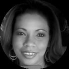 Rebecca E. Enonchong