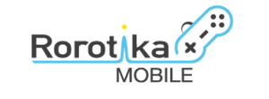 Appsafrica.com caught up with Andrew McHenry from Rorotika mobile who explains how USSD gaming is driving interaction, engagement and revenues.