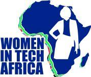 Women In Tech Africa