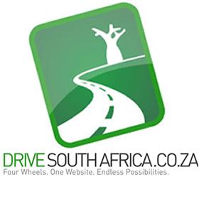 Cape Town-based travel company Drive South Africa has developed a web app simplifying the new child visa regulations. Travel Apps South Africa