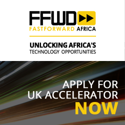 The FFWDAfrica pre-accelerator is our 8-week, part-time course for entrepreneurs with technology ideas that address a challenge in the Africa.