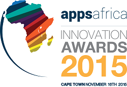 InnovationAwardsCapeTown 250