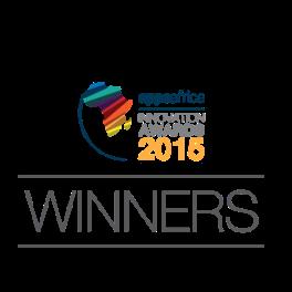InnovationAwards_Winner_V2-03 (5)