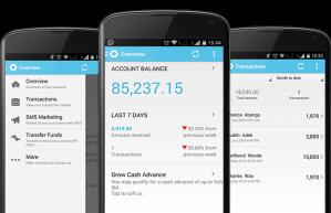 Kopo Kopo the mobile money aggregator and micro-lender is set to launch its GROW Merchant Cash Advance product in Ghana, Uganda and Zimbabwe.