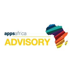 Appsafrica Advisory Service