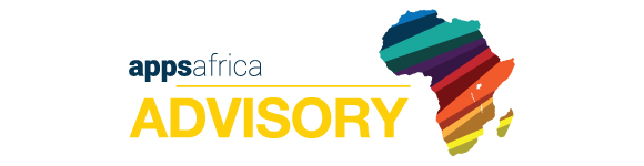 Appsafrica Advisory is a private consultancy service providing expert insight helping to build strategy, drive expansion and support operations for companies entering or expanding in Sub-Saharan Africa.
