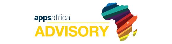 Appsafrica konsultan swasta layanan konsultasi saran ahli akan membantu Anda membangun strategi dukungan entri, mendorong pertumbuhan dan ekspansi perusahaan atau kegiatan SSA