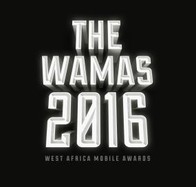 WAMAS 2016 logo (draft)