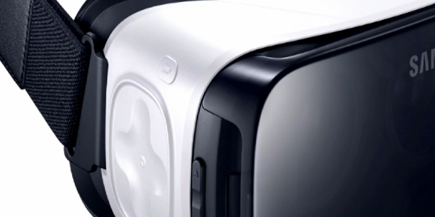 Facebook shared how it was bringing its streaming technology for 360 video to Samsung Gear VR in coming weeks
