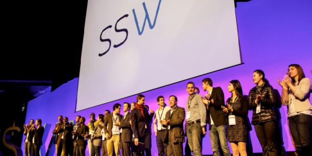 Seedstars Summit